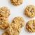 Kessler Cookie Company