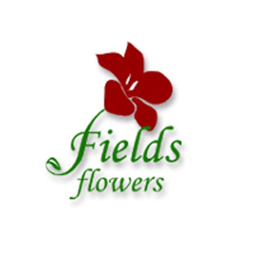 Fields Flowers, Ashland KY