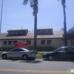 San Diego Humane Society & SPCA Dog Park