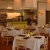 Salum Restaurant