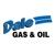Dale Gas & Oil Co.