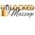 Unlocked Massage