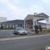 Bellbrook Child Development Center