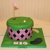 Custom Cake Company of Ardmore