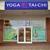 New City Yoga & Tai Chi Center