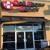 CPR Cell Phone Repair Homewood