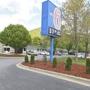 Motel 6 - Asheville, NC