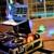 DJ g5