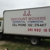 JJ Discount Movers