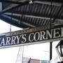 Harrys Corner