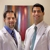 Gulf Coast Endodontics, PLLC (Houston)
