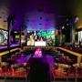 Souz Miami - Club & VIP Lounge