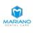 Mariano Dental Care