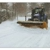 Mike's Landscaping And Snow Plowing
