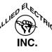 Allied Electric Company Inc.