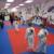 Chosun Black Belt Academy