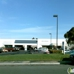 Service Specialists Exclusively BMW Auto