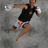 Karate for Kids Jonesboro -Joey Perry Martial Arts Academy