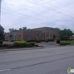 Flanner & Buchanan Funeral Centers & Crematory