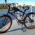 www.gasbike.info