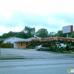 Taquitos West Ave