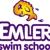 Emler Swim School of Flower Mound