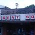 Regent Square Theater