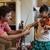 HoCo Violin School