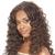 Fallou Hair Braiding by Deguene