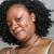 Deo Gracia African Hair Braiding