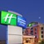 Holiday Inn Express & Suites JAMESTOWN
