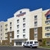 Candlewood Suites NORFOLK AIRPORT