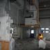 Van Dine's Demolition & Metal Hauling