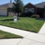 Low Cuts Lawn Service