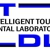 Intelligent Touch Dental Lab