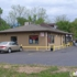 Chester's Check Cashing Centers