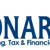Monarch Tax Services