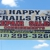 Happy Trails Rv's