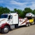 Campbells Wrecker Service & Body Shop Inc
