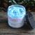 Krave Spa Essentials