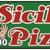 Sicily's Pizza