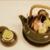 Kaneyama Japanese Restaurant