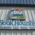 Bookhounds Book Music Movies Warehouse