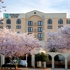 Embassy Suites by Hilton Greensboro Airport