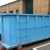 Newington Dumpster Rental