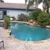 Azahares Pool & Spa Services