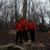 J.C.R. Tree Service