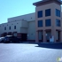 Jcf Enterprises Inc