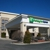 Holiday Inn Express Painted Post - Corning Area
