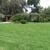 Laurel Crest Landscape And Irrigation